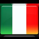 Deluca Sartoria Italia