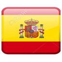 Deluca Sartoria Spagna
