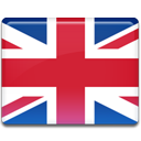 Deluca Sartoria Inghilterra